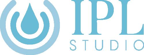 IPL STUDIO